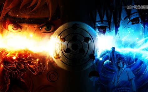 We would like to show you a description here but the site won't allow us. Fond d'écran : Anime, Naruto Shippuuden, Uzumaki Naruto, Uchiha Sasuke, Kyuubi, Rinnegan ...