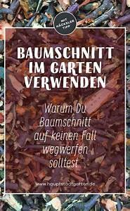 Deine Groß Oder Klein : ich mach 39 kleinholz meine h cksler empfehlung balkon inspiration hauptstadt garten ~ Orissabook.com Haus und Dekorationen