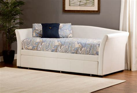 Hillsdale Montgomery Daybed With Trundle  White Pu. Angelita Daisy. Carved Coffee Table. Nice Kitchen. Pink Bench. Outdoor Storage Ottoman. Farmhouse Shower Curtain. Compac Quartz. Certainteed Shingle Colors