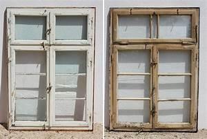 Sprossenfenster Alt Kaufen : fenster und fensterl den unternehmerverband historische ~ Lizthompson.info Haus und Dekorationen