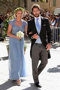 Costume Pour Homme Mariage : 1001 id es tenue de mariage homme taillez vous un costume ~ Melissatoandfro.com Idées de Décoration