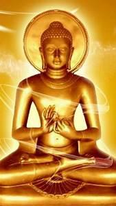 Download Lord Buddha Meditation 1080 x 1920 Wallpapers ...