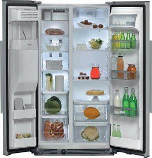 optimale temperatur kühlschrank siemens bauknecht ksn 520 im test testbericht und erfahrungen
