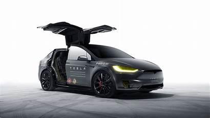 Tesla Motors 1366 Wallpapers