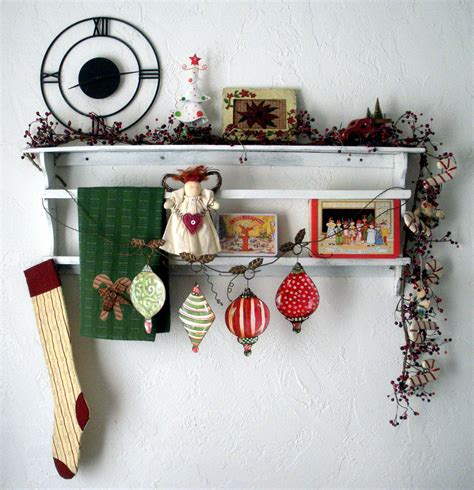 bookcase christmas decorating ideas 6 holiday decorating tips for your space coldwell banker