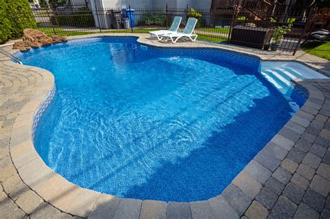 Tips To Help You Open Your Swimming Pool For The Spring