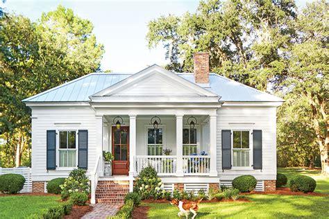 cottage house brandon ingram florida cottage cottages