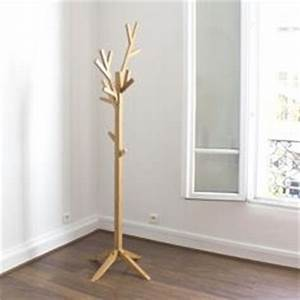 Porte Manteau Arbre Ikea : 1000 images about porte manteau on pinterest cadre ~ Dailycaller-alerts.com Idées de Décoration