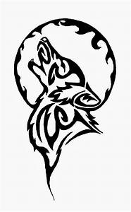 Tribal Tattoos Meaning Strength And Courage Courage tattoo ...