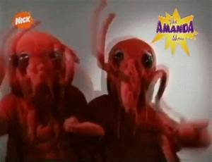 Discussion: Dancing Lobsters - Classic ATRL