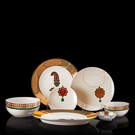 best dinnerware vintage porcelain dinnerware sets home ideas collection the best porcelain dinnerware sets