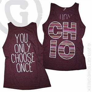 36 best chi omega custom board images on pinterest chi With chi omega letter shirts