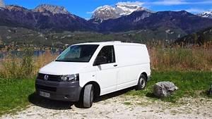Volkswagen Transporter Occasion Le Bon Coin : rare am nagement amovible transporter t5 volkswagen 2015 youtube ~ Gottalentnigeria.com Avis de Voitures