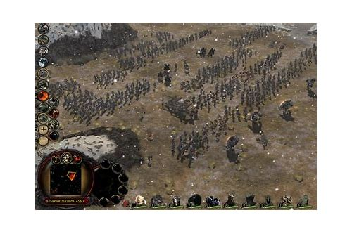 rise of the witch king maps download