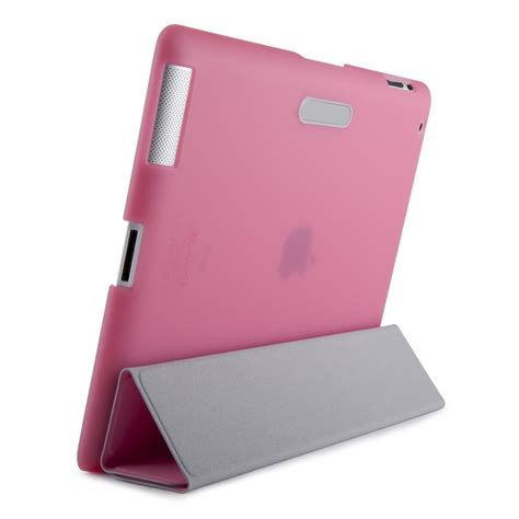 apples ipad  features   specifications  wondrous pics