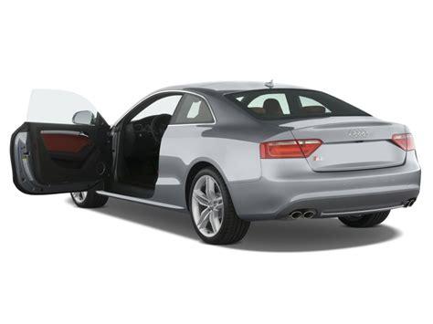 image  audi   door coupe auto open doors size
