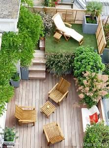 1000 idees sur le theme terrasses sur pinterest porches for Charming decoration pour jardin exterieur 0 decoration salon pour petit appartement