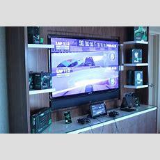 Handson With The Razer Edge A Midrange Gaming Pc