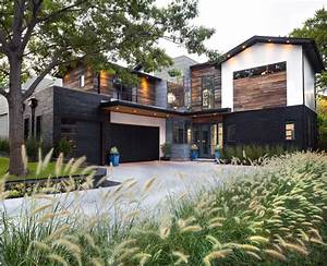 17 Tremendous Industrial Home Exterior Designs You U0026 39 Ve Never Seen Before