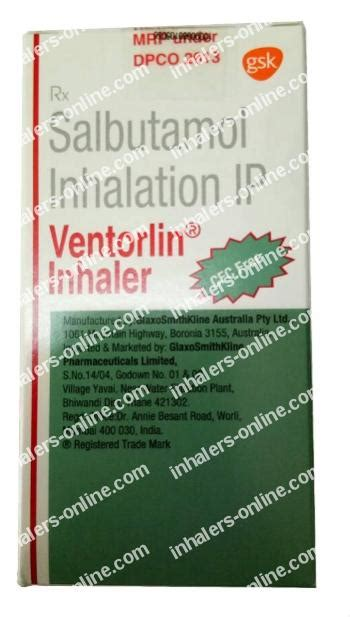 buy proventil order salbutamol asthma inhalers