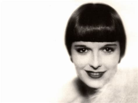 pictures  louise brooks pictures  celebrities