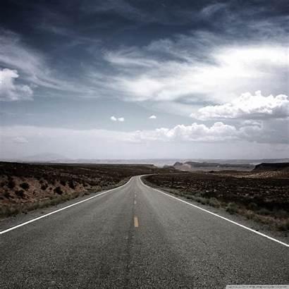 Road Ahead Tablet