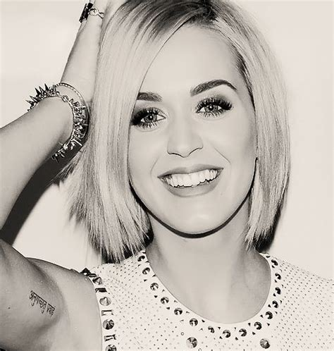 haircuts for katy perry 3005