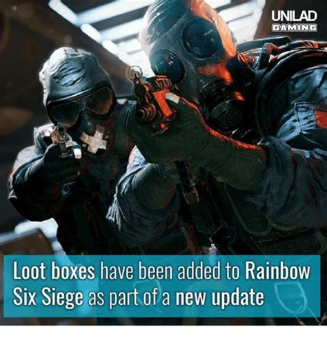 locker siege social rainbow six siege meme shooting 100 images jackal s
