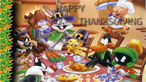Anime Thanksgiving Wallpaper - thanksgiving wallpapers hd desktop wallpapers