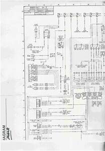 Wiring Diagrams For Mack Trucks  U2013 The Wiring Diagram