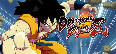 dragon ball fighterz android  yamcha  tien