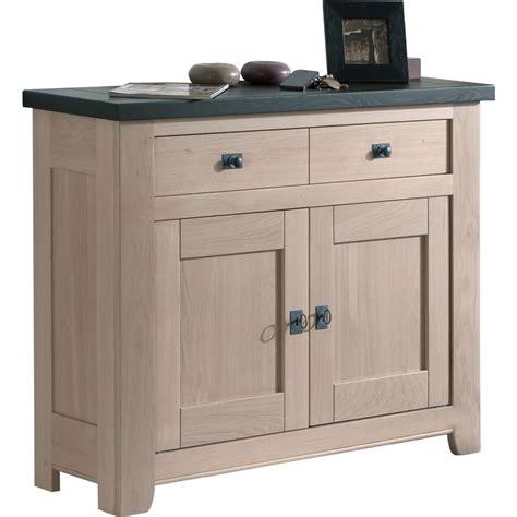 bureau d angle bois meuble d 39 entrée 2 portes meuble d 39 appoint collection yentih