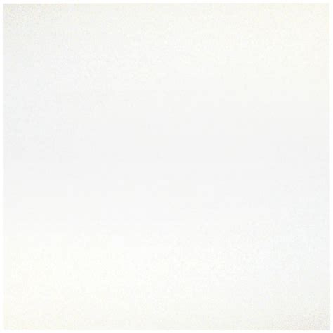 White Porcelain Tile by Msi Yulong White 24 In X 24 In Glazed Polished Porcelain