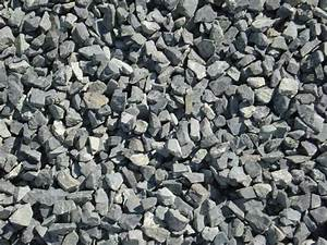 Classification of Aggregate used in Construction Purpose  Aggregate