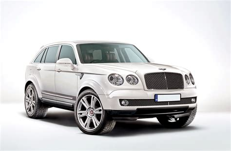 2019 Bentley Suv For Sale Lease Deals Price