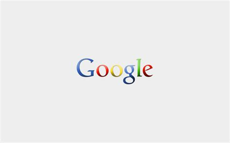 Just How Big Is Google? [infographic]