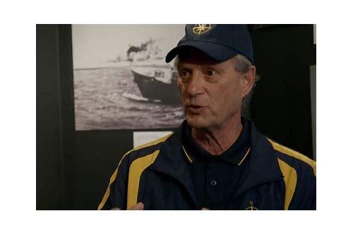 baixar de filme inglês titanic dublado hd