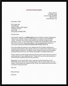 proper way to write a cover letter idealvistalistco With correct way to write a cover letter