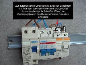 Solaranlage Steckdose Erlaubt : 301 moved permanently ~ Eleganceandgraceweddings.com Haus und Dekorationen