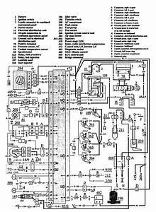 Electric Fuel Pump Wiring Diagram 30cc Utv