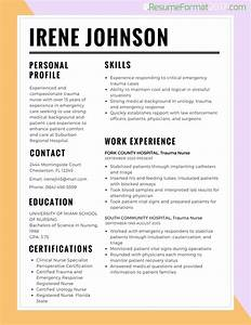 best resume template 2017 resume builder With best simple resume