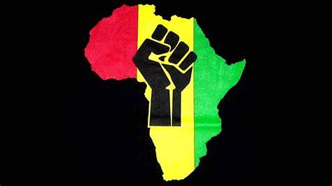 akon type instrumental   african jamaican beat
