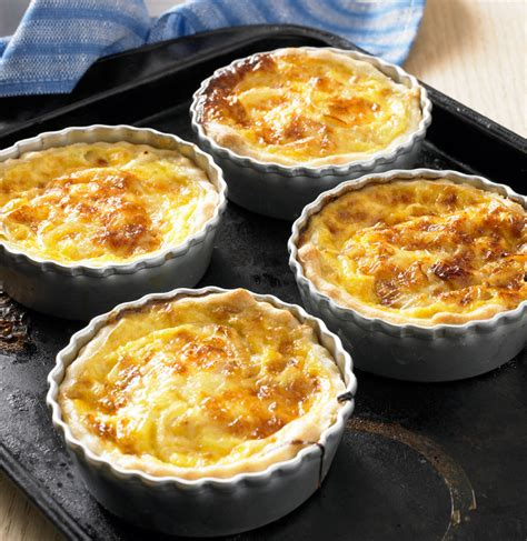 spoon canapes recipes mini cheese and quiches let 39 s get cooking at home