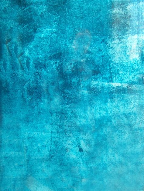 blue textures backgrounds freecreatives