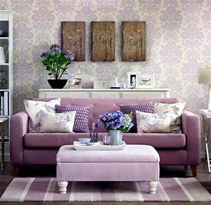 Design living room cool decorating ideas with sofa for Cool idea of sofa interior design