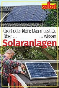 Energie Wasser Erwärmen : solartechnik heizen energiesparen ~ Frokenaadalensverden.com Haus und Dekorationen