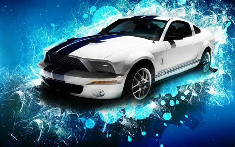 Cool Car Wallpapers 3 0000 Pixels Wide And 1136 by Hd Car Wallpapers For Mac 76 Background Pictures
