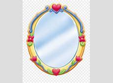 Mirror Cartoon Cartoon mirror png download 2310*2838