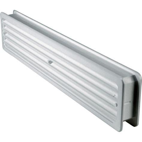 grille aeration chambre grille aeration salle de bain 28 images ventilation a