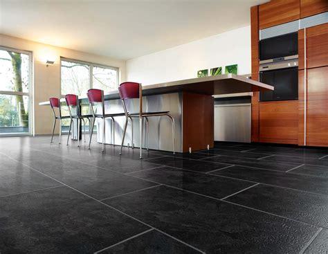 moduleo transform luxury vinyl flooring zeera slate 36990